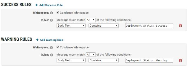 Condense Whitespace